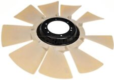 Engine Cooling Fan Blade Dorman 620-166 fits 08-10 Ford F-250 Super Duty 6.4L-V8