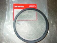 Honda CBX1000 CBX- 1978,1979,1980 ,1981, 1982 NOS OIL PICK UP SCREEN - RARE-