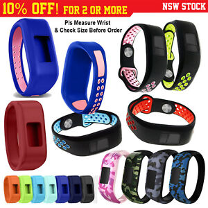 Garmin Vivofit 3 JR JR 2 JUNIOR Replacement Band Small Large Sports Wrist Strap
