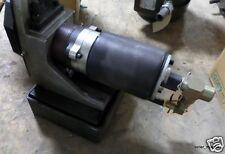 TOOL INDUSTRIES TD-A-CD2-002-CP ELECTRODE TIP DRESSER