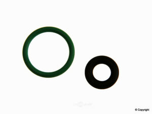 Fuel Injector Seal Kit-GB Remanufacturing Kit WD Express 139 32002 801 Reman