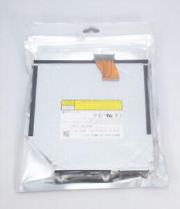 CF-54 DVD Drive Kit Mk1-3 CF-WD542 New Open Box