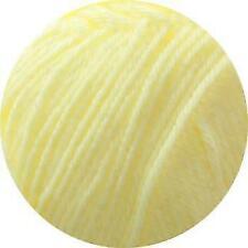 Sirdar Snuggly DK 50g Ball Lemon 252