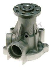 Airtex AW9013 New Water Pump