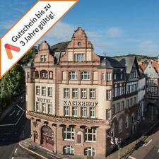 Kurzreise Eisenach 3 Tage für 2 Personen First Class Hotel Kaiserhof Gutschein