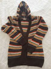 RIP CURL Cotton Hoodies & Sweatshirts for Women