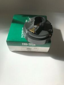 TRU-TECH JR84T Distributor Rotor