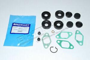 Land Rover Series 2 & 3 Rear Wheel Cylinder Seal Repair Kit - 266687