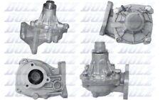DOLZ Bomba de agua FORD CHRYSLER VOYAGER ROVER 800 ALFA ROMEO 164 155 33 A131