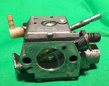 STIHL BLOWER SR320 320 BR400 BR 400 BR320  Carburetor 4203 120 0603 OEM