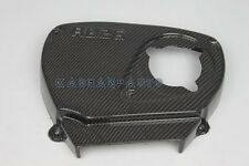 CARBON RB26 DETT CAM BELT COVER FOR SKYLINE R32 R33 R34 BNR32 BNR33 BNR34