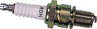 NGK Iridium Spark Plug R0451B-8 Honda 2010-2018 CRF250R CRF 250 R 10,11,12,13,14