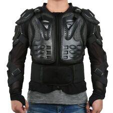 Motorcycle Jacket Men & Women Full Body Motorcycle Armor Motocross Racing Protec