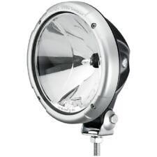 ORIGINAL HELLA Scheinwerfer Fernscheinwerfer 1F3010119-001