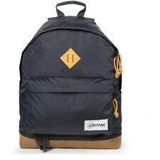 Eastpak Nylon Backpack Bags & Briefcases for Men