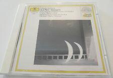 Claude Debussy - La Mer Images (CD Album) Used Very Good