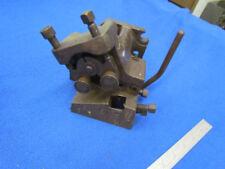 Roller Box Tool W&S F-413