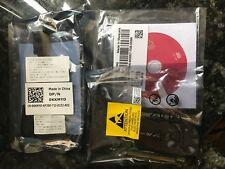Dell/Nvidia Quadro K620 2GB DDR3 Memory Cuda Cores 384 PCI-E Graphics Card