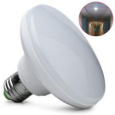 AC180-240V E27 15W 30LED 5630SMD Super Bright UFO Light Bulb White Light Tool