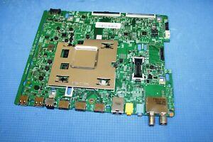 MAIN BOARD BN41-02365A BN94-12842K FOR SAMSUNG UE55NU7470U TV SCR: CY-NN055HGLV5