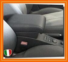 SEAT LEON (2005-2012) - mittelarmlehne armlehne - längenverstellbar - armrest