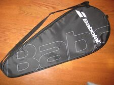Babolat Tennis Racket Cover - Brand New!