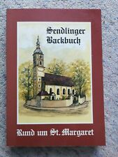 Landfrauenbackbuch