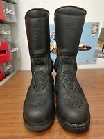 Sidi Armada Gore Tex Boots