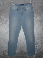 Cambio Jeans Hose Model Parla helleres blau Gr.34