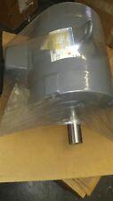 Marathon Electric Motor, H 154, 3 HP,  1200 RPM, 213T, 230/ 460 V., 3 phase