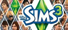 THE SIMS 3 BASE GAME | globale PC ORIGIN DOWNLOAD KEY CODICE | consegna rapida