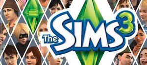 The Sims 3 Base Game Origin Download