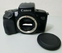 Canon EOS 750 Film SLR Camera Body Only *GOOD*