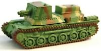 Axis & Allies miniatures 1x x1 Type 4 Ho-Ro Counter Offensive 1941-1943 NM with
