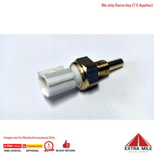 Coolant Temp Sensor for Honda Odyssey RB 2.4L 4cyl K24Z2 01/09 - 12/13 CCS72
