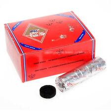 3 Kings Easy Charcoal Lite Hookah Pipe Huka Shisha Coal Hooka Incense 100 pcs