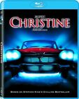 Christine [New Blu-ray] Dubbed, Subtitled, Widescreen