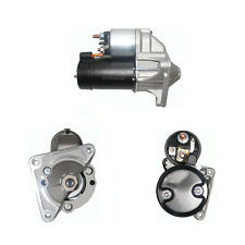 RENAULT Alpine A610 3.0 Turbo Starter Motor 1991-1995 - 16016UK