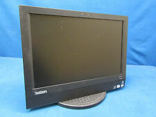 "Lenovo ThinkCentre A70z 20"" All_In_One Pentium Dual Core 3.0GHz 4GB RAM 160GB HD"