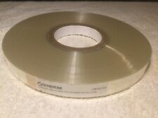 Dunstone Heat Shrink Tape 75 Width X 700 Yards Polyester Tape Film 220s 34