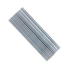 50x Durafix Aluminium Welding Rods Brazing Easy Soldering Low Temperature