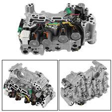 1 Pcs CVT Transmission Valve Body For Nissan Note Versa Sentra Chevrolet Suzuki