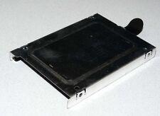 Festplatten Rahmen für Medion Akoya P6612, P6613, P6618, P6619, P6620 Notebooks