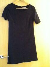 Designer Ladies Dress Size 10