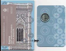 San Marino 2 Euro Gedenkmünze Günstig Kaufen Ebay