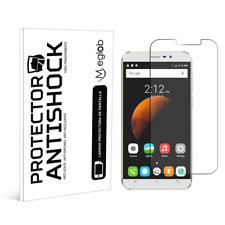 Screen Protector Antishock for Cubot Dinosaur