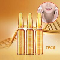 Dark Spot Corrective Ampoule Essence Set Moisturizing for Skin Care Y1
