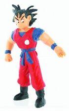 91002 Figura PVC Goku Bola de Dragón Comansi 10cm,Dragon Ball
