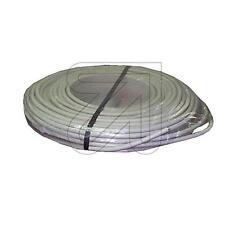 50m Leitung NYM-J 5x10mm², 100135, hohe Qualität, inkl. Cu, 50m-Bund, VDE Kabel