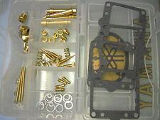 4x Made in Japan Carburateur Réparation-Jeu Réparation Repair Kit XS 1100 2h9